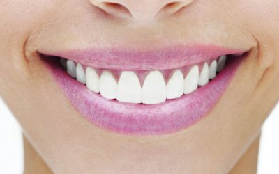 Bad Habits that are Wrecking Havoc on Your Teeth